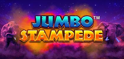Jumbo Stampede